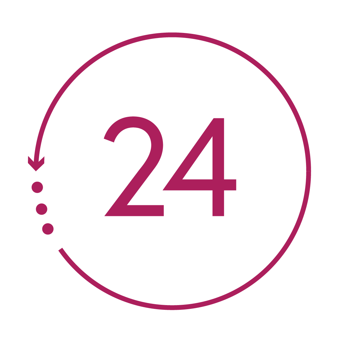 24 Hour Service Icon@1080-min
